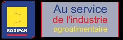 logo sodipan