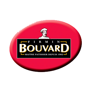 Biscuits Bouvard