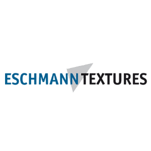 GMV Eschmann International