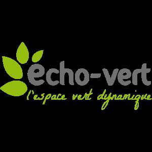 Echo-Vert